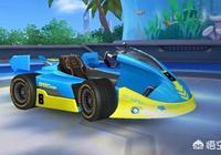 QQ飛車手遊新手賽車能否有升級機會,後期可能加入配件改裝提升能力嗎?