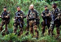 一部比《紅海行動》還震撼的戰爭片!該國家直到現在都還在打仗!