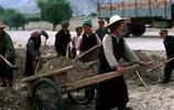 老照片再現七八十年代的中國女性,純天然沒有粉飾!