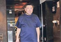 劉鑾雄老婆是誰 劉鑾雄的原配寶詠琴