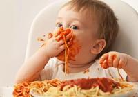 3歲前沒吃對這個,寶寶說話晚、出牙慢,連育兒專家也一直強調!