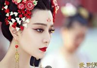 武則天為歷史第一位女皇帝,她的男寵都是何方神聖?