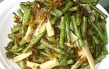 浙江菜,家裡常吃的菜