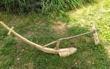 傳統農具去哪了?為何現在在農村也不一定能見到,你能認識幾樣