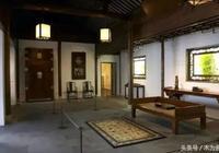 明清兩代的廳堂,常以羅漢床為中心,中國傳統羅漢床細說!