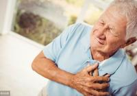 出現以下4種表現,影響壽命和健康,做好幾點,更容易健康長壽!