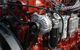 發動機裡面積碳,教你1招,讓你的汽車越開越有勁!