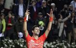 意大利網球公開賽