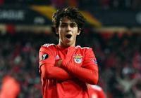 歐聯杯歷史最年輕戴帽球員!19歲新C羅能解開葡超豪門的詛咒嗎?