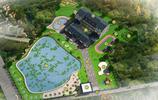 幼兒園設計|國際幼兒園 裝修設計