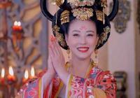 她13歲出嫁23歲成為皇后輔佐一代明君被譽為千古賢后