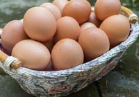孕早期吃什麼對胎兒好 8種食物推薦