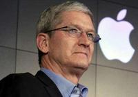 他是同性戀,更是喬布斯接班人,和喬布斯一起打造7000億企業