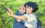童年的回憶 宮崎駿
