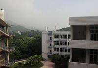 重慶中專學校前三_重慶中專學校排名