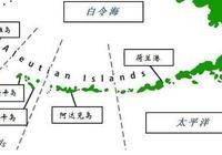 日軍偷偷登島,狂喜發現無人防守,山本五十六急電:撤