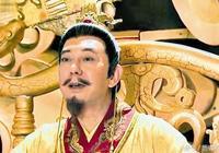 """丞相觀一人面相後對皇帝說:""""此人不殺,後患無窮"""",後來應驗"""