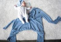 你都是怎麼叫醒孩子的?這三種方式雖然效果快,但會害了孩子
