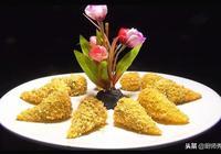 韭菜不要只會包餃子,看看鵬廚的創新做法,簡單營養又美味
