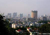 中國能源之都,華東工業糧倉——淮南市