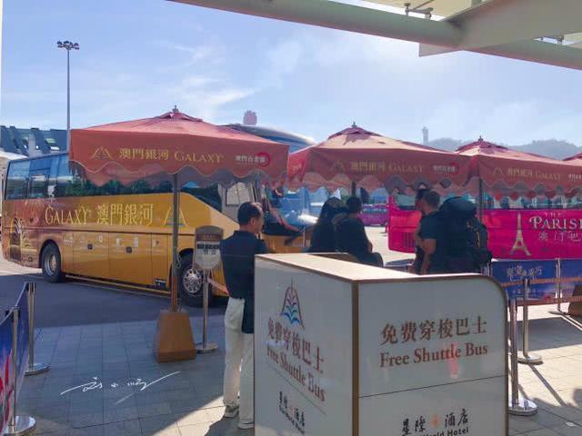 中國最能賺錢的旅遊城市,景點免費,交通免費,依然賺得盆滿缽滿