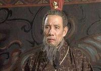 拖垮諸葛亮、篡權成功,司馬懿究竟有多厲害?陳壽為何不給他作傳