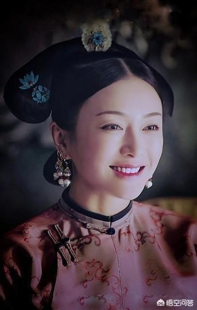 皇帝的原配皇后死後,又冊立新皇后,那麼原先皇后的兒子還是嫡子嗎?