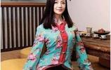 中國最美女富豪,馬雲最欣賞的女人,身價超100億至今仍單身