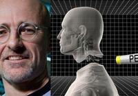 人類未來十大最頂尖科學技術,徹底顛覆世界!