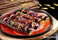 拾味南通|南通美食,這必點的十道名菜!