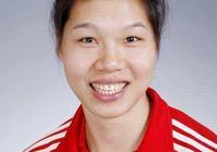 顏妮與徐雲麗同歲,但顏妮得到國家隊重用的時間並不長