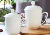 2000元一斤的茶葉和20元一斤的茶葉所含的物質有什麼區別嗎?