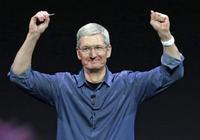 iPhone真扛不住了?大屏128GB價格下調,跌了一臺榮耀8X