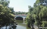 有趣!安徽有座古橋,沒用一根鋼筋,卻延續千年