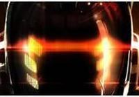 英雄聯盟:人頭收割機,無極劍聖易大師!