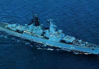 蘇聯強大紅海軍的締造者-戈爾什科夫海軍元帥