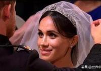 哈里王妃將臨盆,英國王子公主是怎麼養成的?