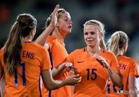 「競彩貓」朱曙光:006荷蘭女足VS加拿大女足,E組頭名之爭