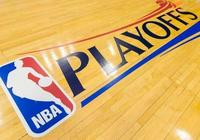 4月17日NBA前瞻:開拓者鏖戰雷霆,猛龍輕取魔術