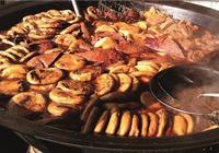 正宗的北京滷煮怎麼做?