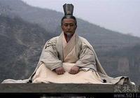 秦國能夠逐鹿中原、稱霸天下,這幾人的作用遠遠大過商鞅