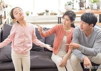 長大後不孝順的孩子,都是這3類父母帶出來的!看看是不是你!