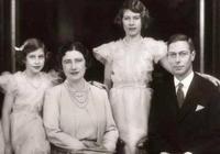 伊麗莎白二世和她的妹妹誰更加漂亮一些?