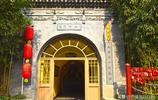 西安曲江這個景點,投資2億,成為未婚男女約會聖地