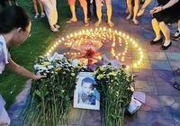 淚目!惠州4歲男孩遇車禍重傷死亡,父母為其捐獻全身器官