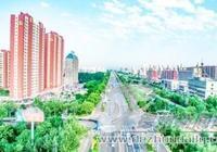 寧津:聚焦綠色產業 推動高質量發展