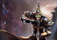 有玩家說AP劍聖被過於誇大,其實吞噬者劍聖更加恐怖,這是真的嗎?