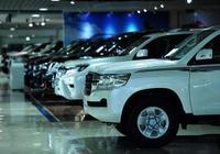 還在看合資?30萬元以內,這幾款進口轎車就能帶回家