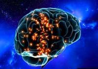 人類的意識和宇宙意識直接相通?在四維空間連在一起