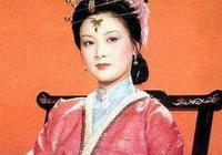 張國立愛上鄧婕後與前妻離婚,可承諾的一條件,讓鄧婕後悔一輩子